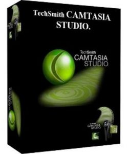 Baixar Camtasia Studio 9 + Crack Completo Torrent Download
