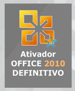 baixar ativador do windows 8.1 pro 64 bits
